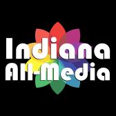 Indiana All-Media