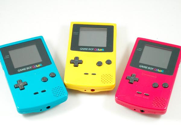 Toys And Games For Boys : Gameboys lol ing and youtube gradspace iutel