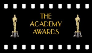 academy awards logo